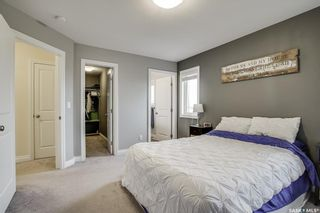 Photo 14: 507 Maple Crescent in Warman: Residential for sale : MLS®# SK864212