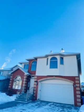 Photo 11: 25 West Cedar Point SW in Calgary: West Springs Detached for sale : MLS®# A1068967