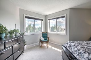 Photo 26: 131 Springmere Drive: Chestermere Detached for sale : MLS®# A1136649