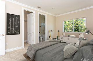 Photo 35: 164 Avenida De La Paz in San Clemente: Residential for sale (SC - San Clemente Central)  : MLS®# OC21055851