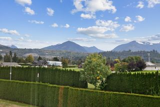 """Photo 23: 35 6434 VEDDER Road in Chilliwack: Sardis East Vedder Rd Townhouse for sale in """"Willow Lane"""" (Sardis)  : MLS®# R2625563"""