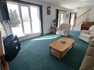 Photo 4: 57113 Range Road 83: Rural Lac Ste. Anne County House for sale : MLS®# E4233213