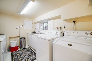 Photo 29: 2986 W 11TH Avenue in Vancouver: Kitsilano House for sale (Vancouver West)  : MLS®# R2561120