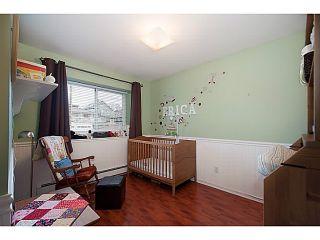 Photo 13: 2130 ADANAC STREET in Vancouver: Hastings 1/2 Duplex for sale (Vancouver East)  : MLS®# R2050168