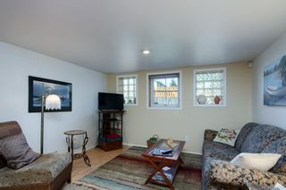 Photo 25: 831 Comox Rd in : Na Old City House for sale (Nanaimo)  : MLS®# 874757