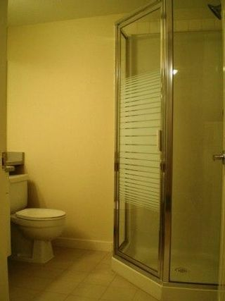 """Photo 19: # 108 - 5250 Victory Street in Burnaby: Metrotown Condo for sale in """"PROMENADE"""" (Burnaby South)  : MLS®# V788840"""