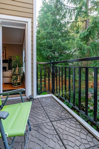 Photo 23: 3 331 Oswego St in : Vi James Bay Row/Townhouse for sale (Victoria)  : MLS®# 879237