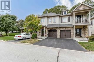 Main Photo: #2 -188 COLDWATER RD in Orillia: House for sale : MLS®# S5379773