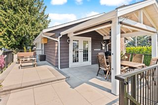 Photo 31: 7421 COTTONWOOD Street in Mission: Mission BC House for sale : MLS®# R2609151