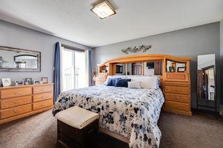 Photo 25: 13735 149 Avenue in Edmonton: Zone 27 House for sale : MLS®# E4261647