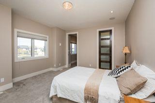 Photo 35: 3104 WATSON Green in Edmonton: Zone 56 House for sale : MLS®# E4244065