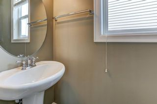 Photo 12: 884 Windhaven Close SW: Airdrie Detached for sale : MLS®# A1129007