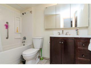 Photo 18: 211 10221 133A Street in Surrey: Whalley Condo for sale (North Surrey)  : MLS®# R2315771