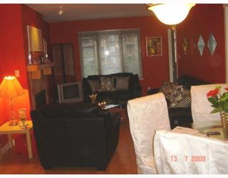 """Photo 5: 411 15 SMOKEY SMITH Place in New_Westminster: GlenBrooke North Condo for sale in """"The Westerly"""" (New Westminster)  : MLS®# V778018"""