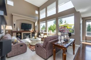 Photo 7: 2150 ZINFANDEL DRIVE in Abbotsford: Aberdeen House for sale : MLS®# R2458017