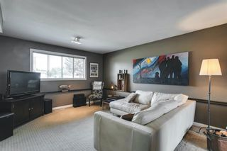 Photo 13: 40 Sackville Drive SW in Calgary: Southwood Detached for sale : MLS®# A1128348