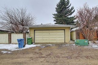 Photo 48: 140 Thames Close NW in Calgary: Thorncliffe Detached for sale : MLS®# A1097862