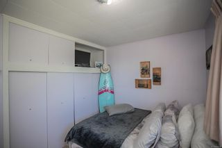 Photo 6: 1090 Woodlands St in : Na Central Nanaimo House for sale (Nanaimo)  : MLS®# 880235