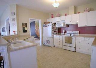 Photo 6: : House (2-Storey) for sale (E19: AJAX)  : MLS®# E973689