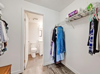 Photo 13: 2208 2000 Tuscarora Manor NW in Calgary: Tuscany Apartment for sale : MLS®# A1151171