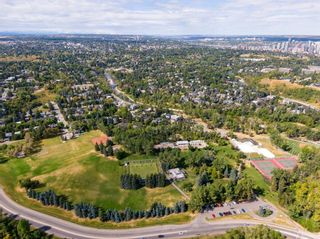 Photo 9: 4544 STANLEY Drive SW in Calgary: Parkhill Land for sale : MLS®# A1066868