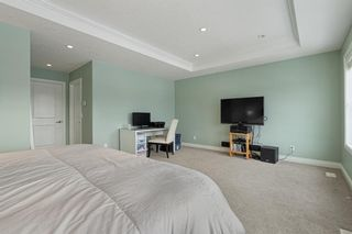 Photo 19: 115 AUTUMN Close SE in Calgary: Auburn Bay Detached for sale : MLS®# A1089997