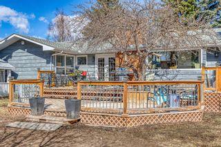 Photo 36: 164 Parkridge Place SE in Calgary: Parkland Detached for sale : MLS®# A1085419