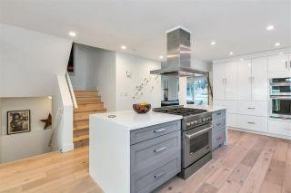 Photo 13: 15841 COLUMBIA Avenue: White Rock House for sale (South Surrey White Rock)  : MLS®# R2548921