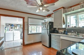 Photo 14: 961 Fir St in : CR Campbell River Central House for sale (Campbell River)  : MLS®# 875396