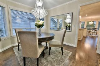 """Photo 7: 21533 86A Crescent in Langley: Walnut Grove House for sale in """"Forest Hills"""" : MLS®# R2423058"""