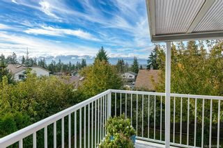Photo 46: 384 Panorama Cres in : CV Courtenay East House for sale (Comox Valley)  : MLS®# 859396