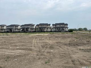 Photo 4: 9 LOEWEN Court in Warman: Lot/Land for sale : MLS®# SK866321