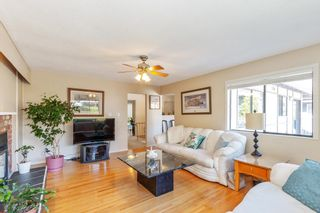 Photo 6: 117 W ST. JAMES Road in North Vancouver: Upper Lonsdale House for sale : MLS®# R2614107