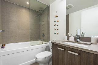 "Photo 17: 1612 13325 102A Avenue in Surrey: Whalley Condo for sale in ""ULTRA"" (North Surrey)  : MLS®# R2448824"