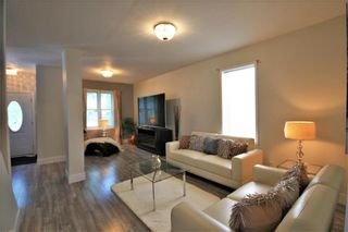 Photo 3: 98 Inkster Boulevard in Winnipeg: Scotia Heights Residential for sale (4D)  : MLS®# 202117623
