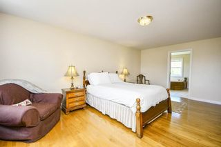 Photo 23: 84 Skye Crescent in Hammonds Plains: 21-Kingswood, Haliburton Hills, Hammonds Pl. Residential for sale (Halifax-Dartmouth)  : MLS®# 202116990