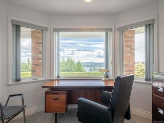 Photo 17: 432 Battie Dr in LADYSMITH: Du Ladysmith House for sale (Duncan)  : MLS®# 840091