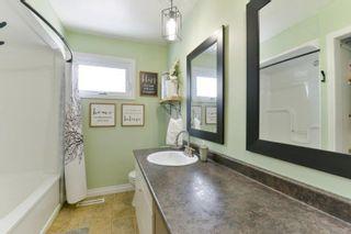 Photo 20: 43 St Dunstans Bay in Winnipeg: Fort Richmond Residential for sale (1K)  : MLS®# 202006265