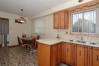 Photo 17: 113 Hickorynut Drive in Toronto: Pleasant View House (Bungalow-Raised) for sale (Toronto C15)  : MLS®# C3037730