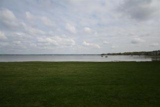 Photo 2: 101 4820 50 Avenue: Rural Lac Ste. Anne County Condo for sale : MLS®# E4264661