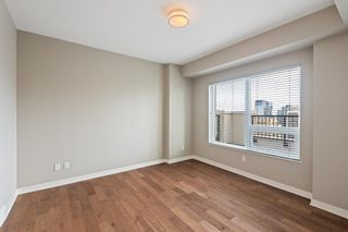 Photo 22: 3504 930 6 Avenue SW in Calgary: Downtown Commercial Core Apartment for sale : MLS®# A1146507