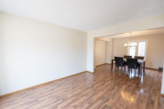 Photo 6: 45 Aintree Crescent in Winnipeg: Richmond West Residential for sale (1S)  : MLS®# 202107586