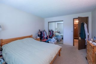Photo 8: 302 3108 Barons Rd in : Na Uplands Condo for sale (Nanaimo)  : MLS®# 879791