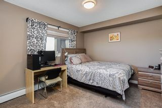 Photo 9: 6207 403 MACKENZIE Way SW: Airdrie Apartment for sale : MLS®# A1037130