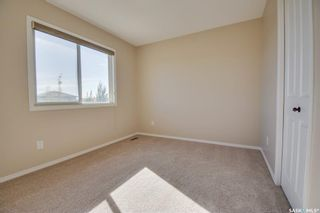 Photo 19: 320 Quessy Drive in Martensville: Residential for sale : MLS®# SK872084
