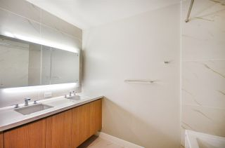 """Photo 9: 228 9333 TOMICKI Avenue in Richmond: West Cambie Condo for sale in """"OMEGA"""" : MLS®# R2164423"""