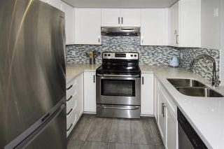 Photo 3: 304 228 E 14th Avenue in : Mount Pleasant VE Condo for sale (Vancouver West)  : MLS®# R2202376
