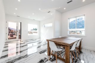 """Photo 12: 39208 WOODPECKER Place in Squamish: Brennan Center House for sale in """"RAVENSWOOD"""" : MLS®# R2497248"""