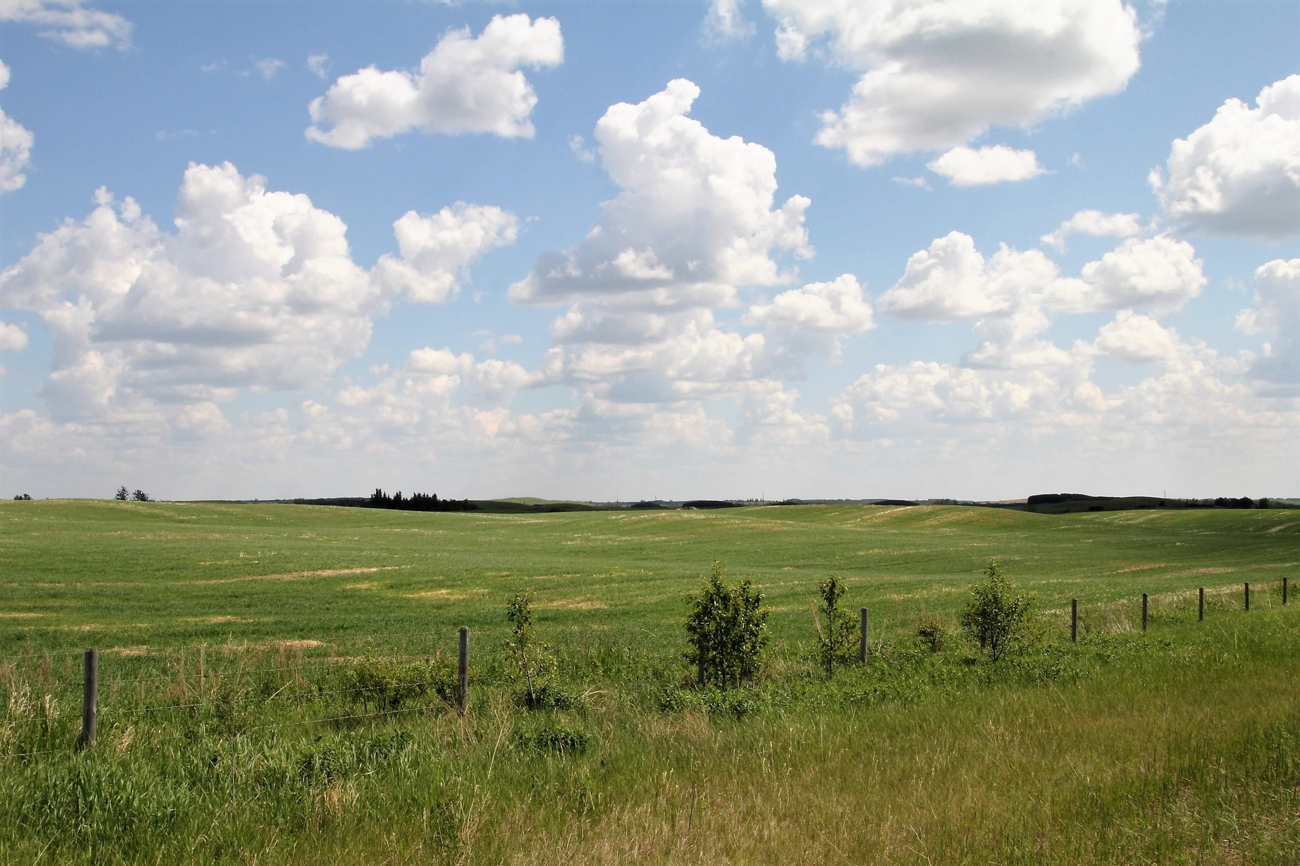 Main Photo: Twp Rd 592 Rg Rd 112: Rural St. Paul County Rural Land/Vacant Lot for sale : MLS®# E4263379