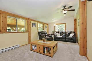 Photo 6: 33197 SMITH Avenue in Mission: Steelhead House for sale : MLS®# R2576579